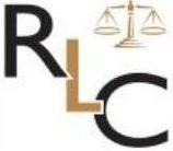 Référence Légale 2