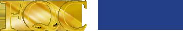 Fondation Québécoise pour le crédit