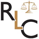 logo Référence Légale Canada Ltée