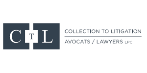 CTL-Horizontal-Logo2