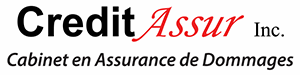 CreditAssur_logo