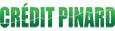 Logo_Pinard